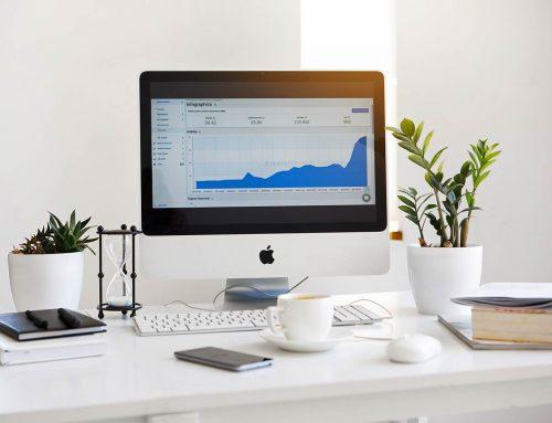 10 مزیت استفاده از تحقیقات بازار آنلاین
